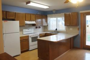 1014-woodridge-kitchen