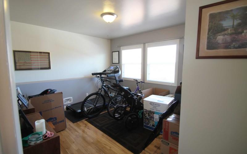 1015-westwood-bedroom1