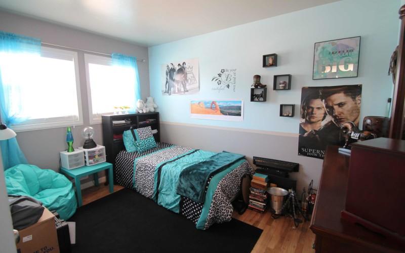 1015-westwood-bedroom3