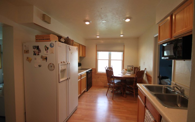 Wind River Realty Fremont County Home For Sale
