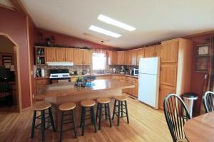 1021-piedmont-kitchen1
