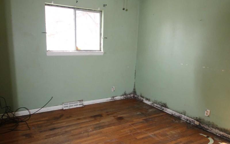 1030-black-bedroom1