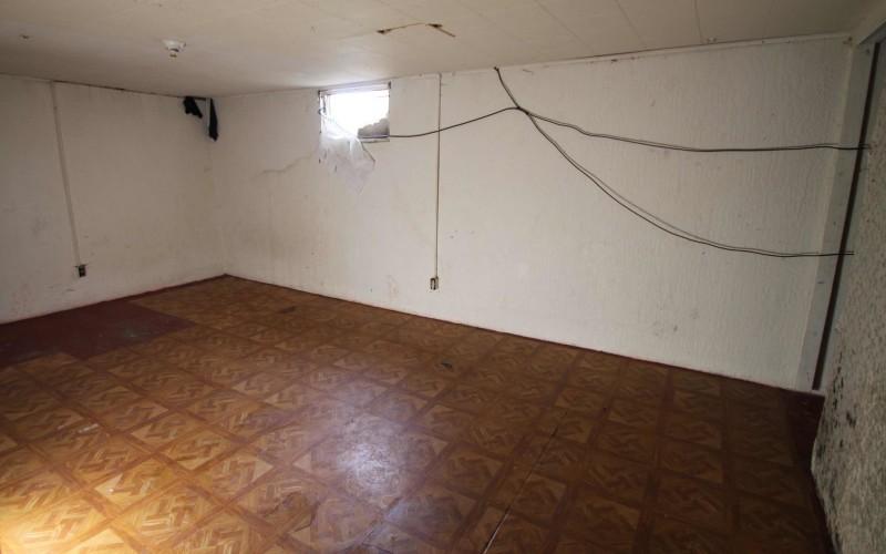 1030-black-downstairs-room1