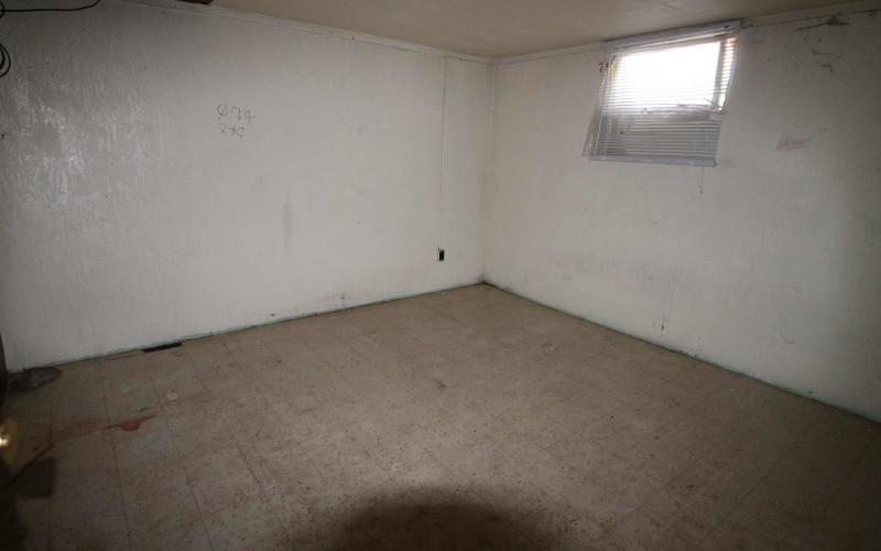 1030-black-downstairs-room3