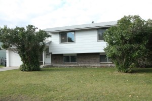 1030-spriggs-front