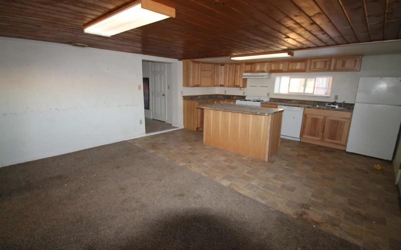 109-oak-living-room-2
