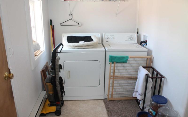110-w-jefferson-laundry