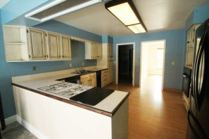 1126-e-sunset-kitchen3