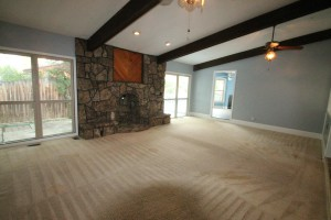1126-e-sunset-living-room