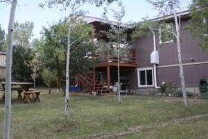 1245-mcdougall-backyard