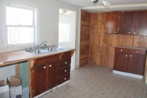 1311-E-washington-kitchen2