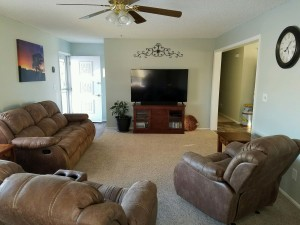 15-moore-lane-living-room-2