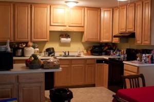 162-hall-kitchen