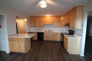 162-hall-kitchen-new