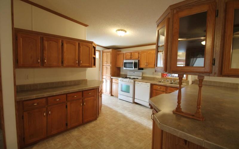 1677-17-mile-kitchen2