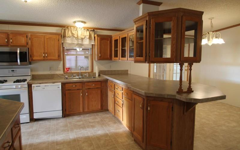 1677-17-mile-kitchen3