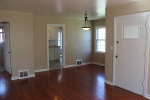 215-e-madison-living-room
