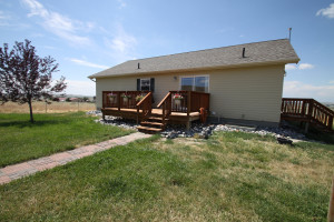 219-lost-wells-butte-yard