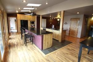 2301-cloverleaf-kitchen2