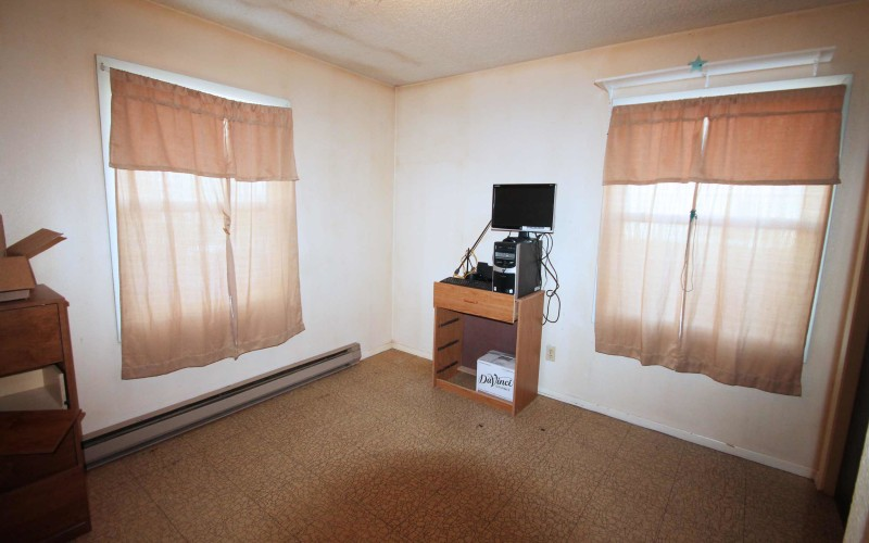2401-cottonwood-bed2