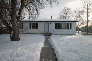 2401-cottonwood-front