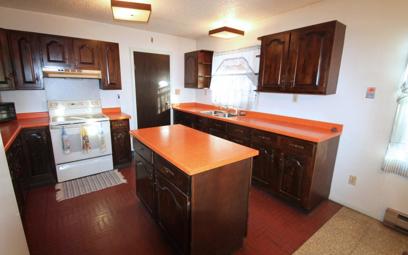 2401-cottonwood-kitchen2