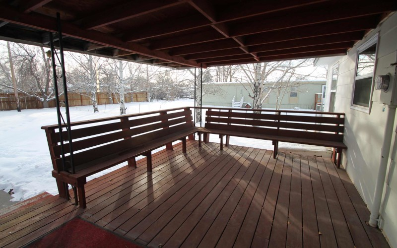 2401-cottonwood-porch