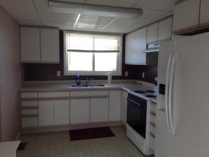 245-n-5th-kitchen