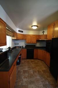 314-n-16th-e-kitchen
