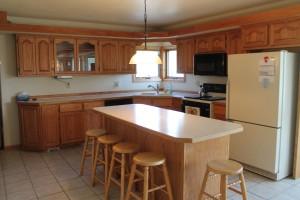 315-hillwood-kitchen