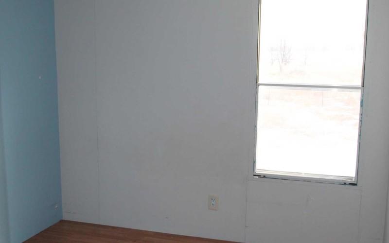 34-gabes-bedroom-1