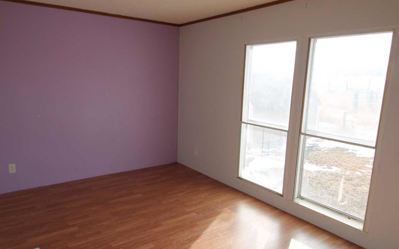 34-gabes-bedroom-2