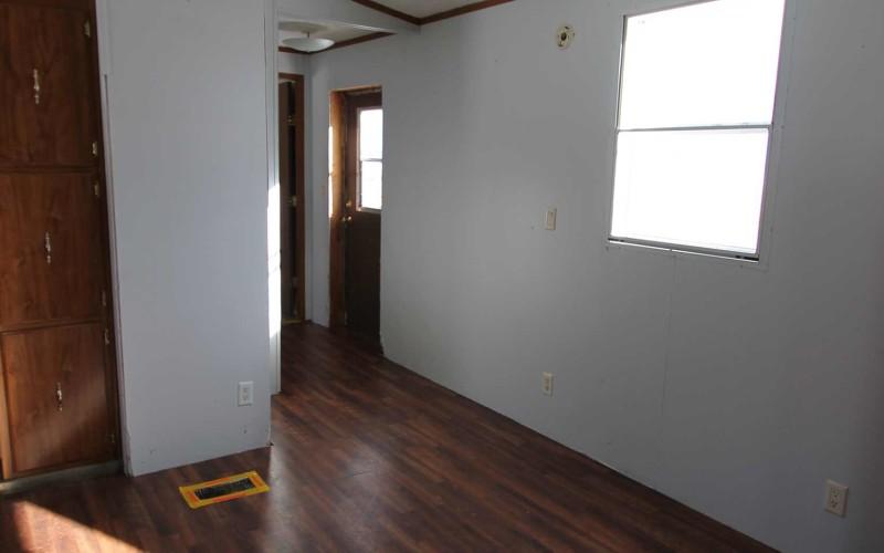 34-gabes-dining-room
