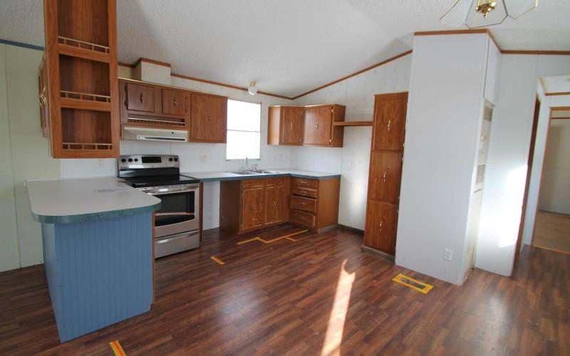 34-gabes-kitchen