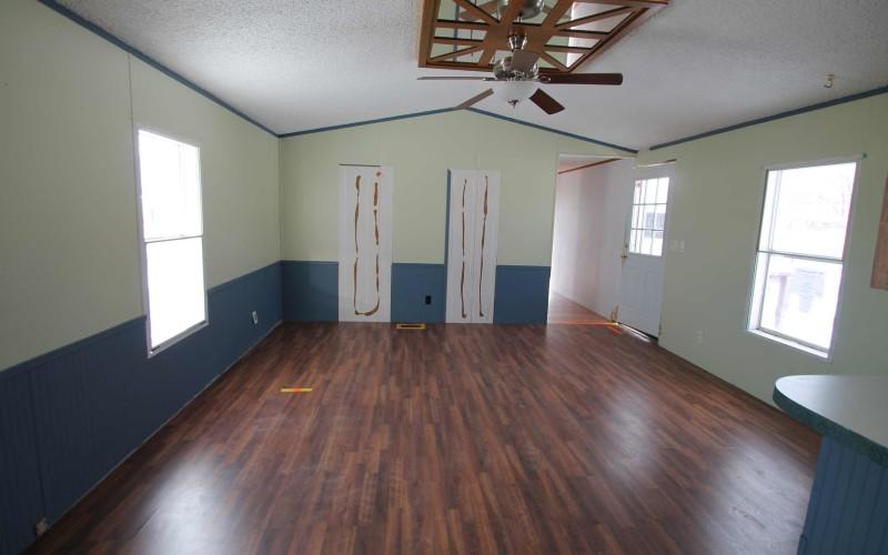 34-gabes-living-room-2