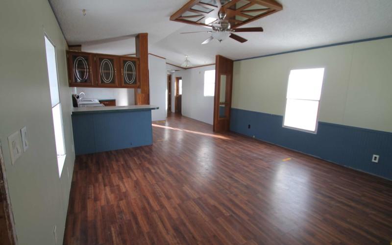 34-gabes-living-room