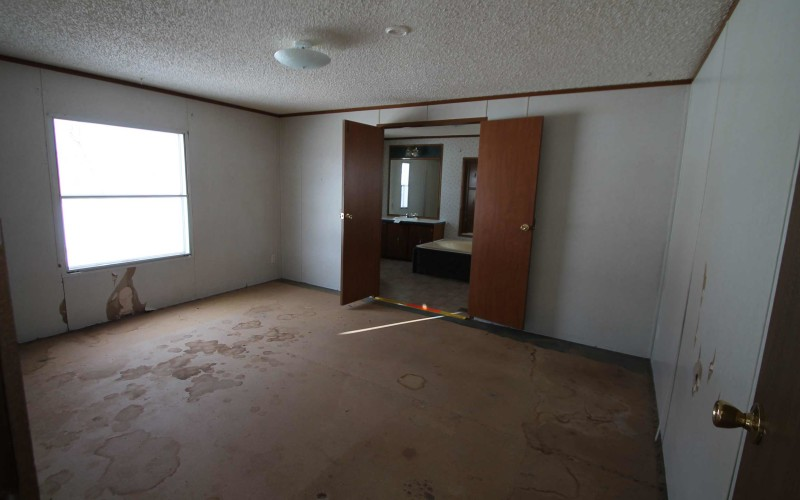 34-gabes-master-bedroom