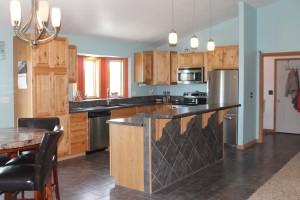 352-paradise-valley-kitchen