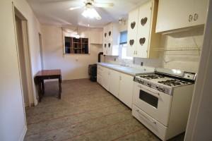 38-dalley-kitchen2