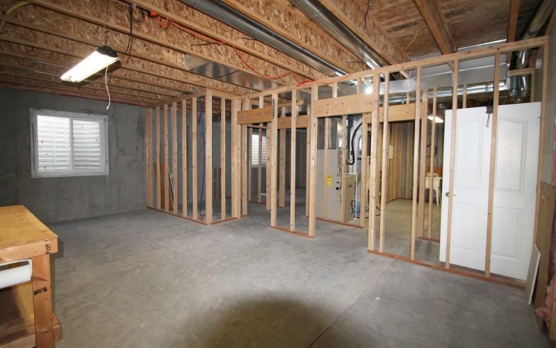 4007-westchester-basement