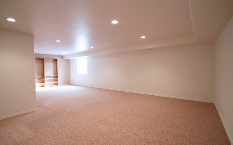 4007-westchester-family-room