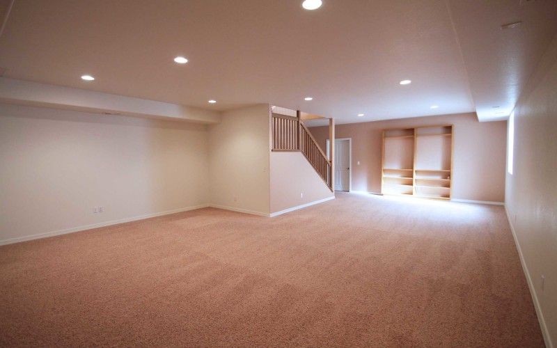 4007-westchester-family-room2