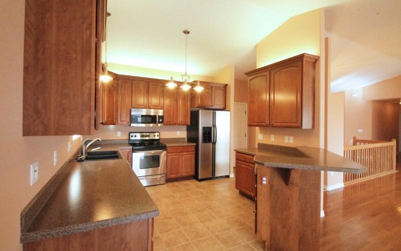 4007-westchester-kitchen
