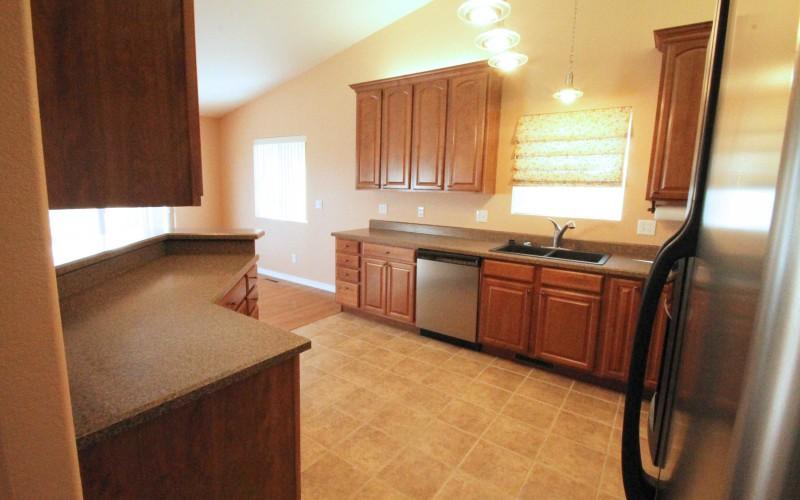 4007-westchester-kitchen2-