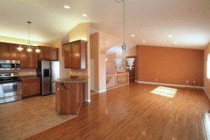 4007-westchester-main-living2