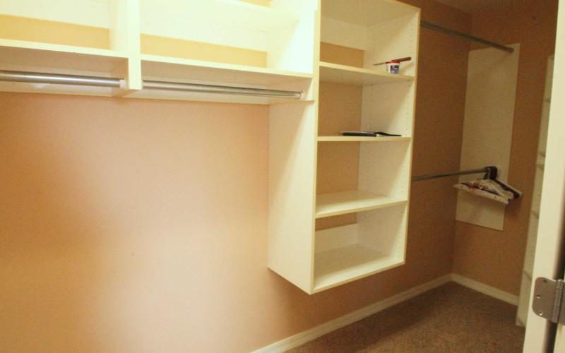 4007-westchester-master-closet