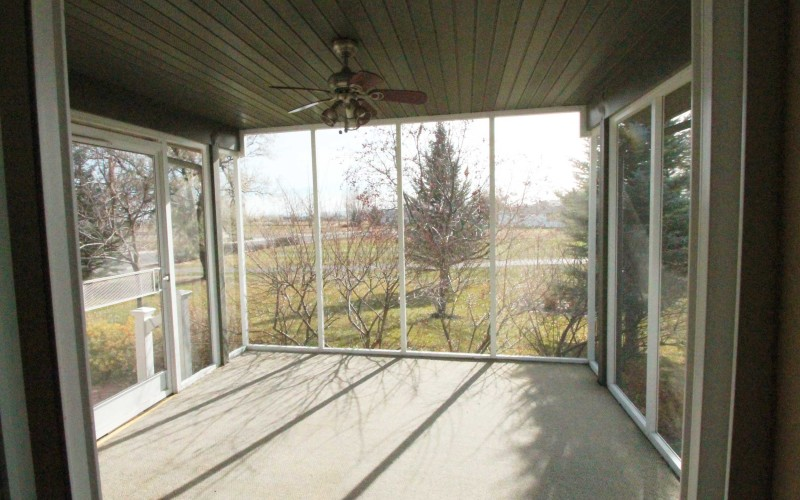 4007-westchester-screen-porch