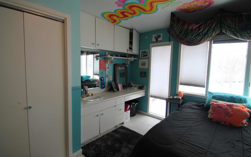 4045-valley-green-bed3.2