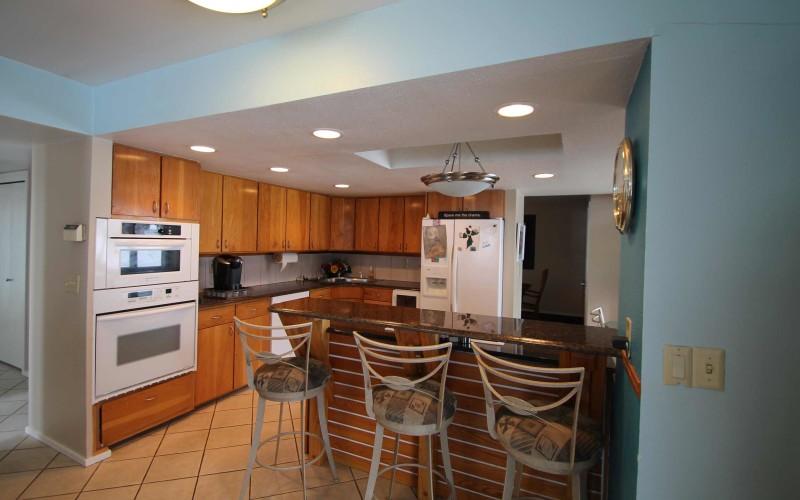 4045-valley-green-kitchen
