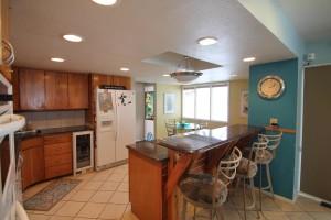 4045-valley-green-kitchen2